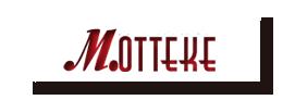 motteke_banner